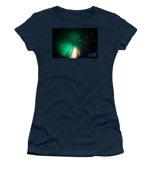 In The Begining Women's T-Shirt