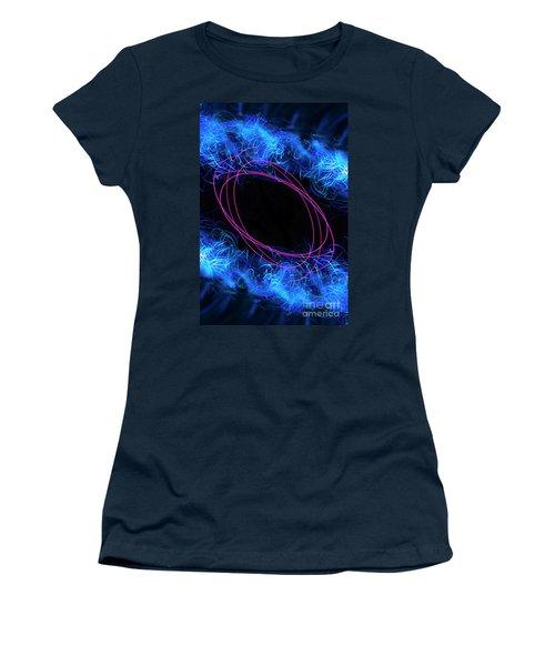 Jellyfish Women's T-Shirt