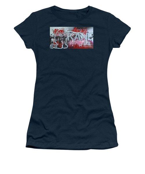 Kaner 88 Women's T-Shirt