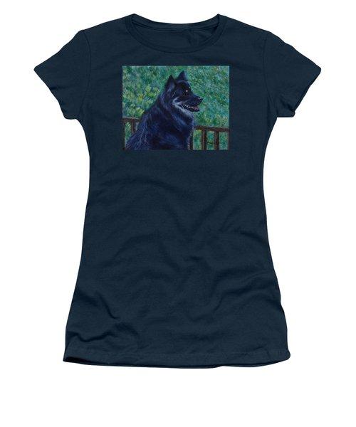 Kapu Women's T-Shirt