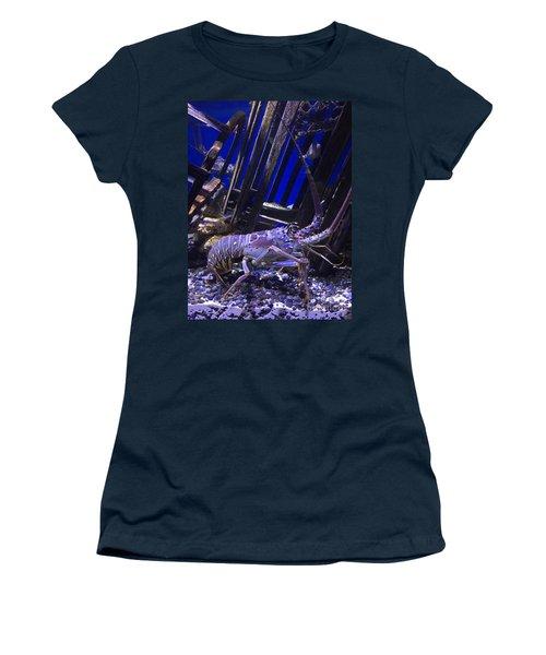 Lobster  Women's T-Shirt