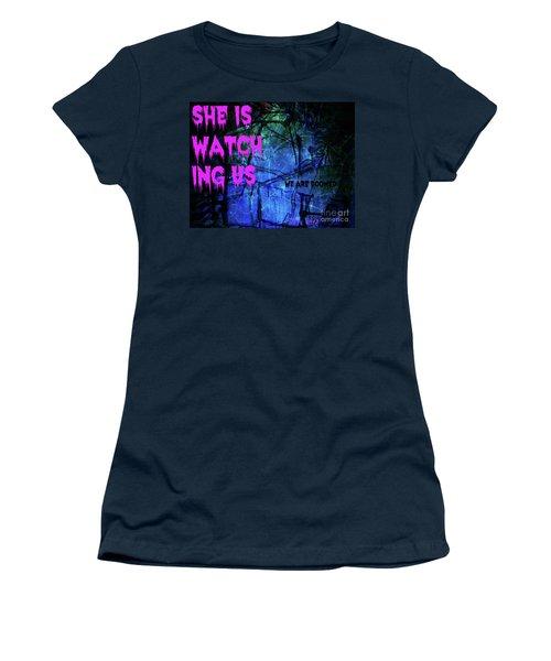 Lovers-2 Women's T-Shirt