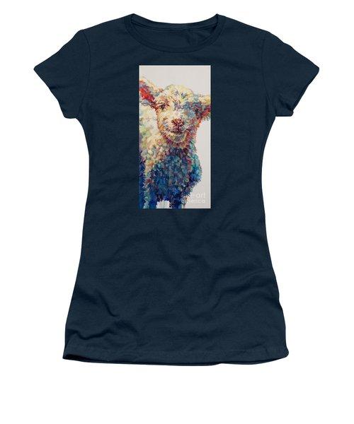 Magda Women's T-Shirt