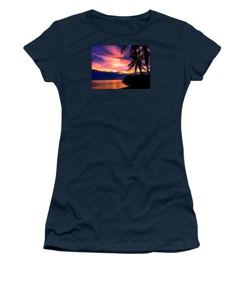 Maravilloso Women's T-Shirt