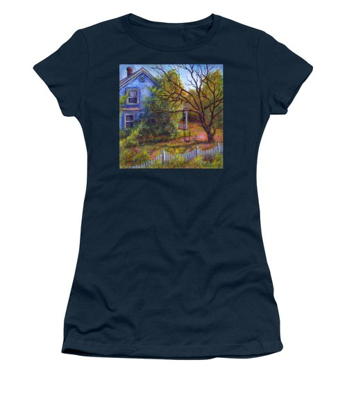 Memories Women's T-Shirt