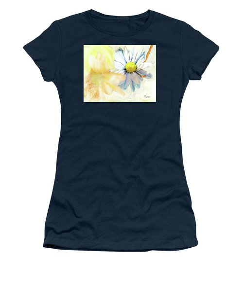Mercy 2 Women's T-Shirt (Athletic Fit)