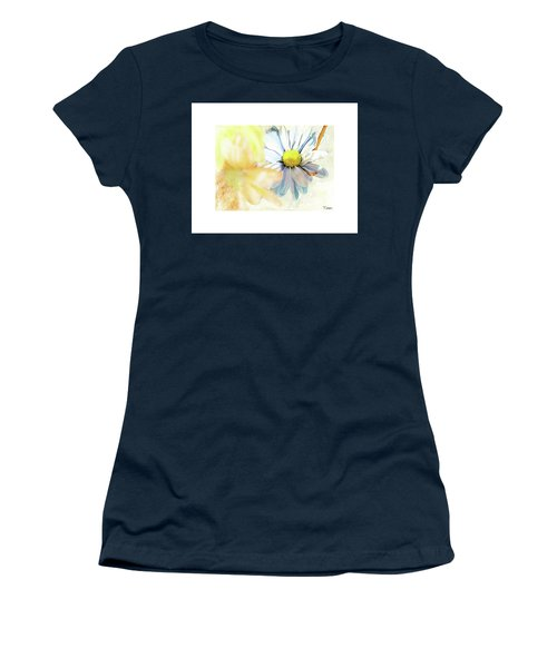 Mercy Women's T-Shirt (Athletic Fit)