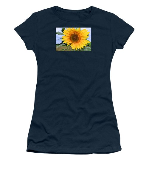 Molly Women's T-Shirt (Junior Cut)