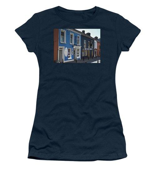 Murphys Ice Cream Dingle Ireland Women's T-Shirt