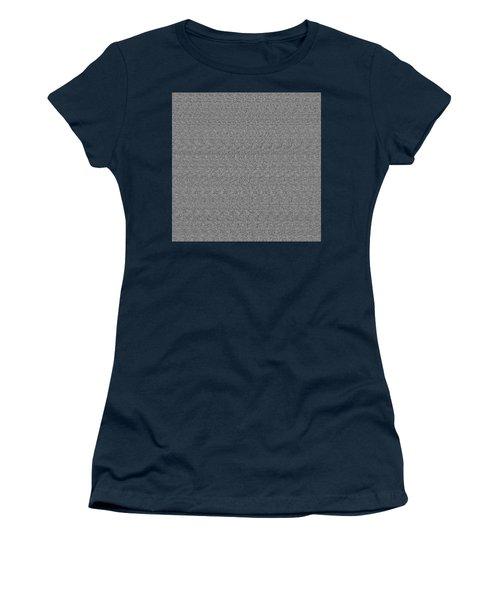 Neuroplasti City Women's T-Shirt