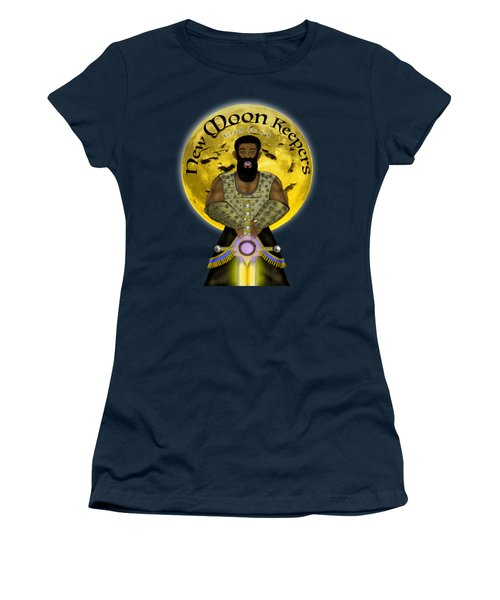New Moon Keepers Women's T-Shirt