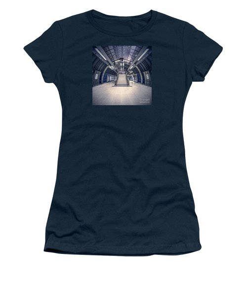 Next Flight Up Women's T-Shirt