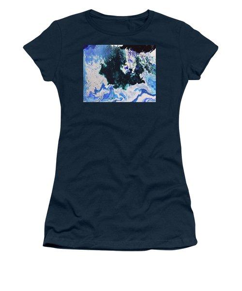North Shore Women's T-Shirt