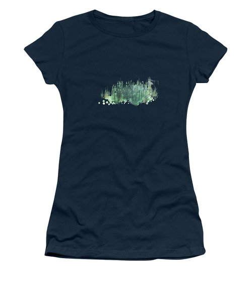 Northwoods Women's T-Shirt