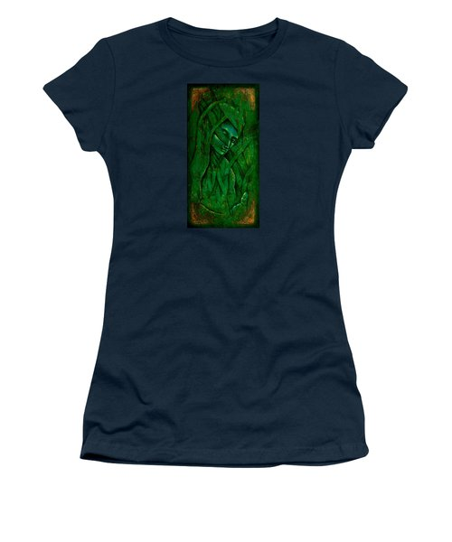 Ocean Birth Women's T-Shirt