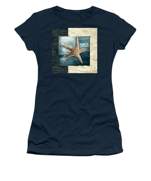 Ocean Gem Women's T-Shirt