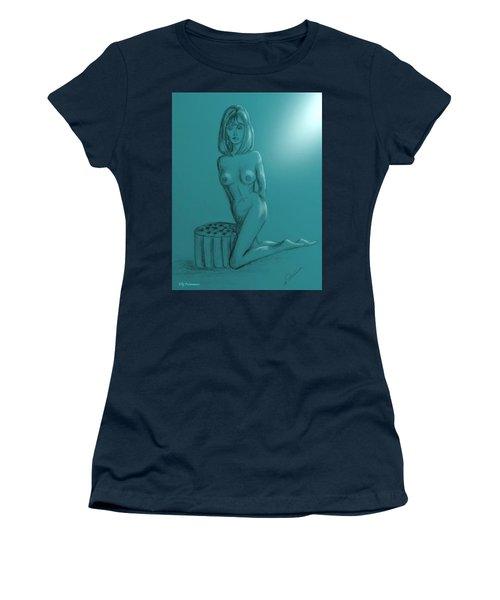 Ottoman Women's T-Shirt