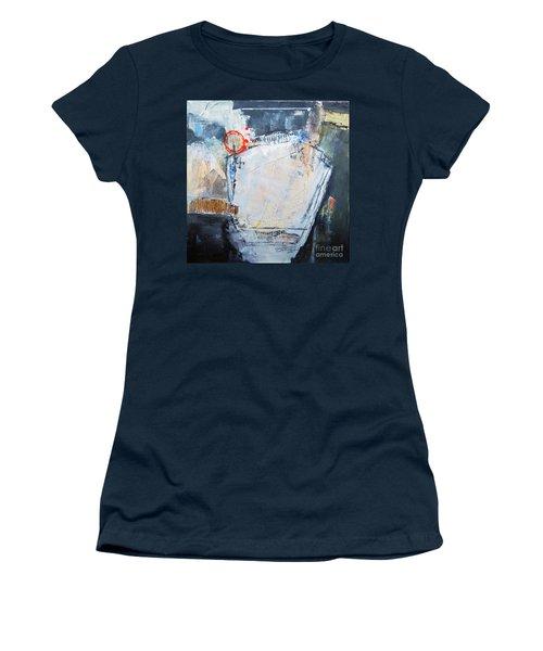 Pentagraphic Women's T-Shirt (Junior Cut)