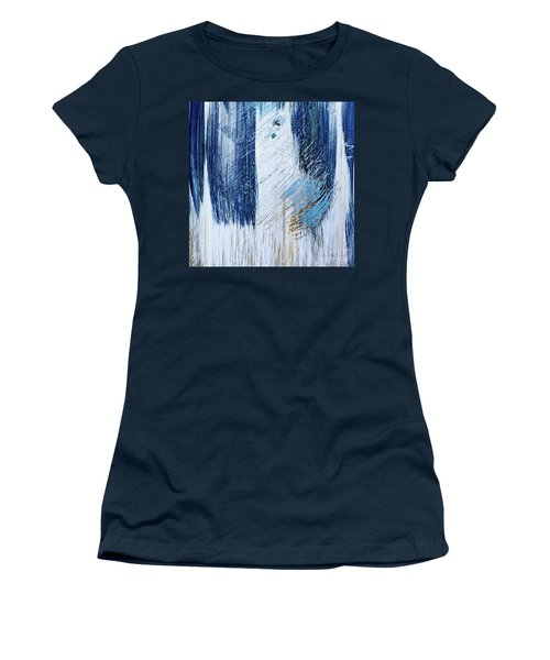 Piano Keys Women's T-Shirt