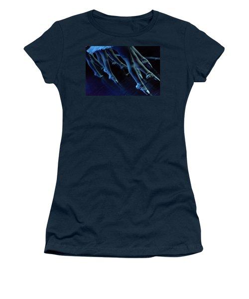 Point Women's T-Shirt
