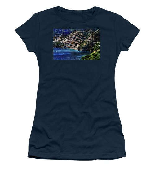Positano Women's T-Shirt