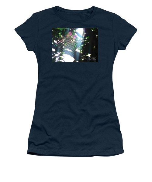 Radiance Women's T-Shirt