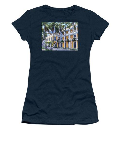 Royal Victoria Women's T-Shirt