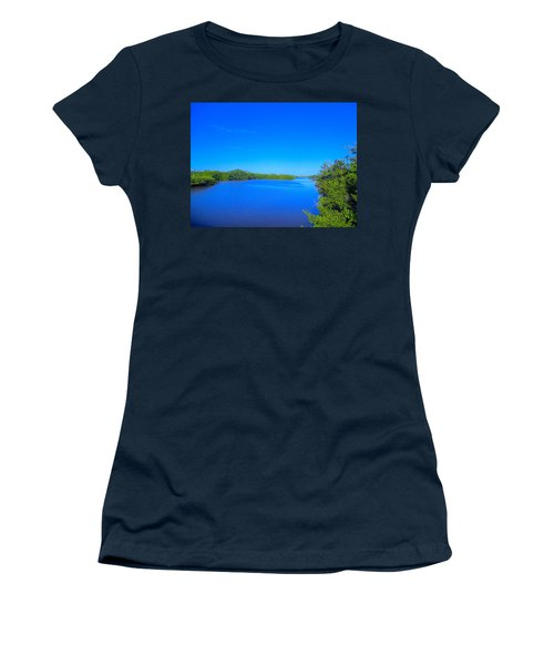 Sanibel Island, Florida Women's T-Shirt