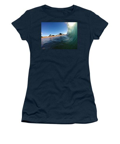 Scope Women's T-Shirt