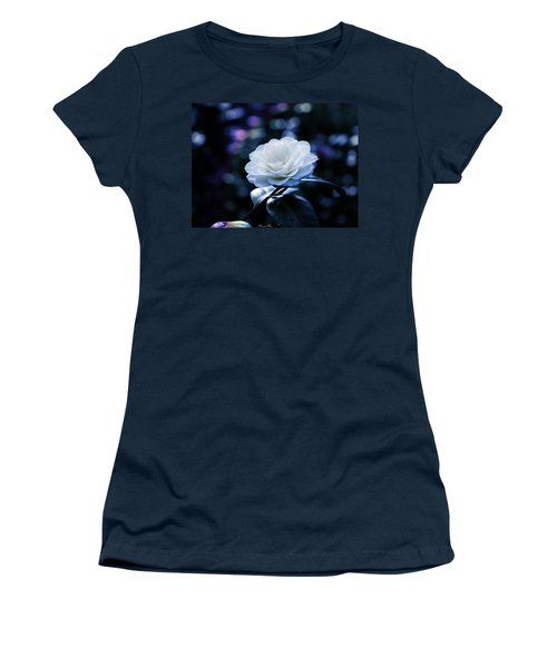 Secrets Of Nature Women's T-Shirt