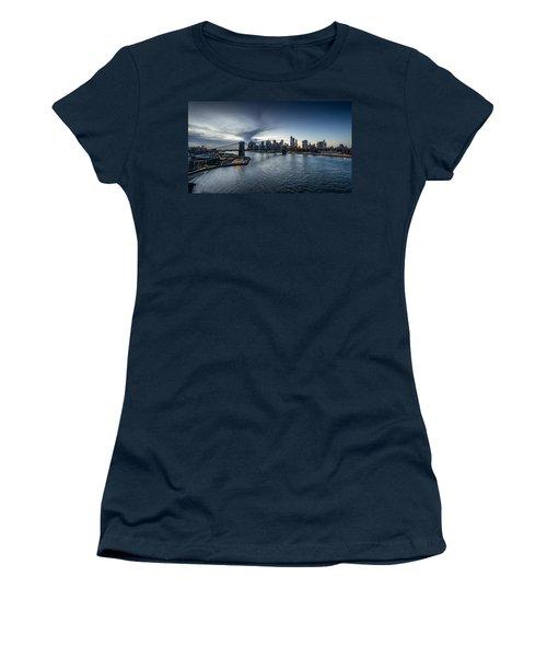 Seldom Women's T-Shirt