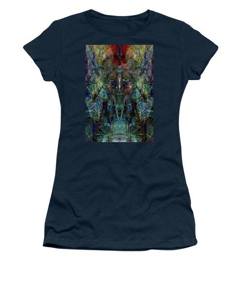 Shamanic Dream Women's T-Shirt