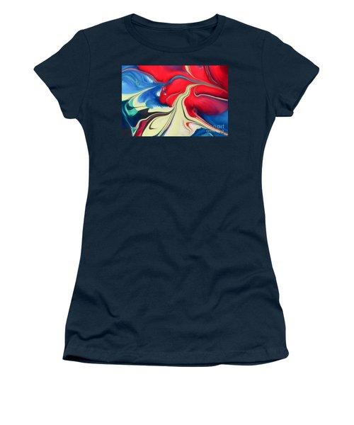 Shasta Women's T-Shirt