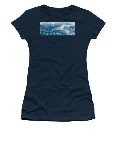 Shearwaters Women's T-Shirt
