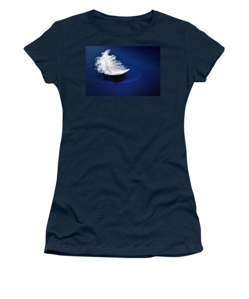 Silent Impact Women's T-Shirt