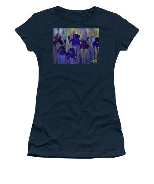 Six Siberians Women's T-Shirt