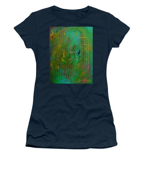 Smog Women's T-Shirt