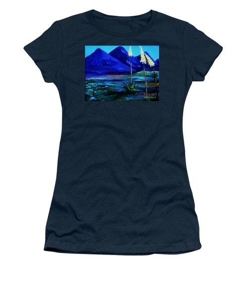 Sonora Women's T-Shirt