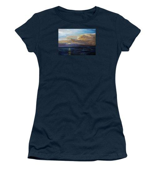 The Moment Women's T-Shirt