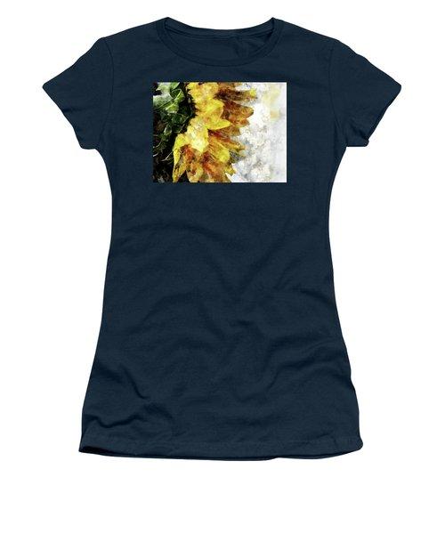 Sunny Emotions Women's T-Shirt