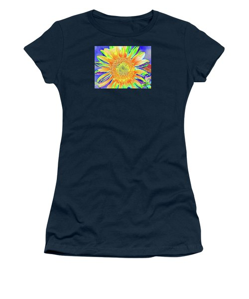 Sunrazzler Women's T-Shirt