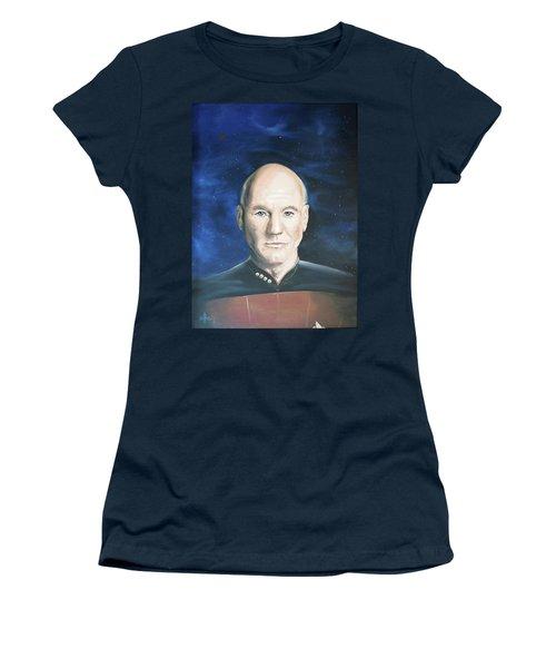 The Co Women's T-Shirt
