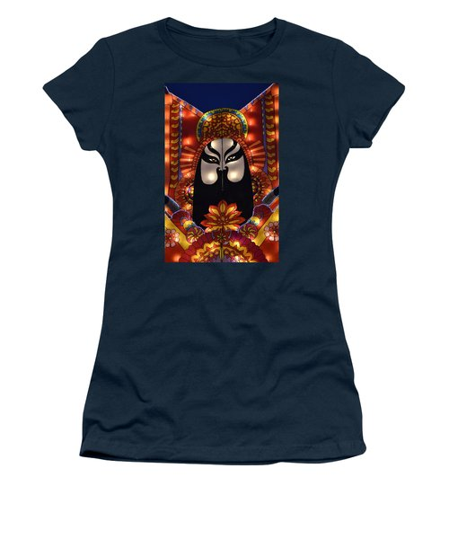 The Emperor Women's T-Shirt