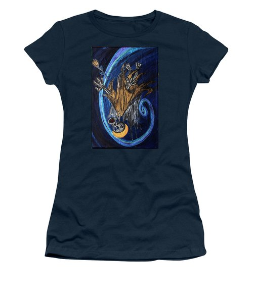 The Fffallen Angel Women's T-Shirt