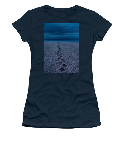 The Way Back Women's T-Shirt