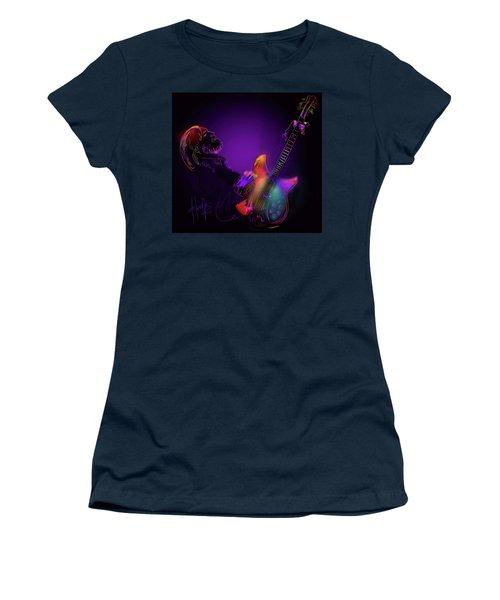 Tom Petty Tribute 1 Women's T-Shirt