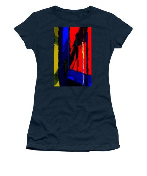 Torment Women's T-Shirt