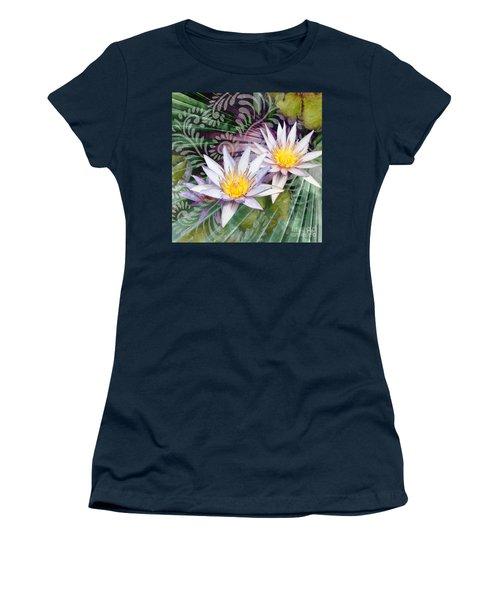 Tranquilessence Women's T-Shirt
