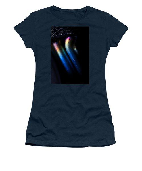 Triumph Race Pipes Women's T-Shirt