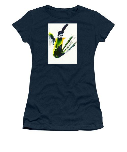 Untitled -23 Women's T-Shirt